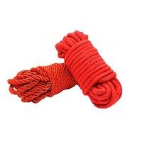男女用束缚红绳 另类情趣生活 SM另类玩具